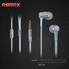 Headphone RM-535 - REMAX www.iremax.com