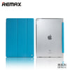 Case Jane iPad - REMAX www.iremax.com