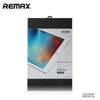 Tempered Glass Ipad Pro 12.9'' Anti-Blue Ray - REMAX www.iremax.com