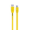 Data Cable Full Speed Micro-USB - REMAX www.iremax.com