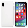 SILICONE CASE FOR XS MAX - REMAX www.iremax.com
