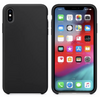 SILICONE CASE FOR XS MAX