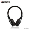 Bluetooth Headphone Stereo Headphones with Microphone RB-200HB - REMAX Official Store