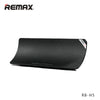Bluetooth Speaker RB-H5 - REMAX www.iremax.com