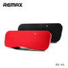 Bluetooth Speaker RB-H6 - REMAX www.iremax.com
