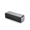 Bluetooth Speaker RB-M8 - REMAX Official Store