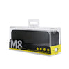 Bluetooth Speaker RB-M8 - REMAX www.iremax.com