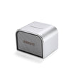 Bluetooth Speaker RB-M8 Mini - REMAX www.iremax.com