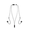 Bluetooth Headphones Sporty RB-S8