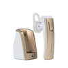 Bluetooth Earpiece with Charging With Stand Dock RB-T6C - REMAX www.iremax.com