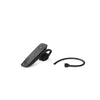 Bluetooth Earpiece BT4.1 RB-T7 - REMAX Official Store