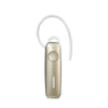 Bluetooth Earpiece RB-T8 - REMAX www.iremax.com