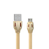 Data Cable Laser Micro-USB - REMAX www.iremax.com