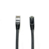 Network Cable High Speed - REMAX www.iremax.com