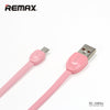 Data Cable Shell Micro-USB RC-040m - REMAX www.iremax.com