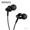 Headphone RM-501 - REMAX www.iremax.com