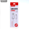 Data Cable Fast Charging Lightning - REMAX Official Store