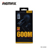 Headphone RM-600M - REMAX www.iremax.com
