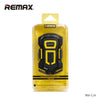 Car Holder RM-C14 - REMAX www.iremax.com