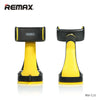 Car Holder RM-C15 Car Holder - REMAX www.iremax.com