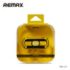 Car Holder RM-C17 - REMAX www.iremax.com