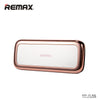 PowerBank Mirror Series - REMAX www.iremax.com