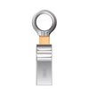 RX-802 Key Chain High Speed USB Flash Drive 8GB USB 2.0 - REMAX www.iremax.com
