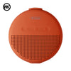 WK WaterProof TWS Bluetooth Speaker - Up to 1 M underwater operation IPX7