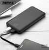 Remax Energy Eye Fast Power bank 10.000 mAh PD18W - RPP-37 - REMAX www.iremax.com