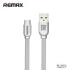 Data Cable USB to Type-C - REMAX www.iremax.com