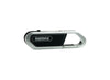 RX-801 Key Chain High Speed USB Flash Drive 64GB USB 2.0 - REMAX Official Store