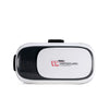 VR Fantasyland Glasses VIRTUAL REALITY 3D MOVIES GAMES 360 VR GLASSES BOX GLASS RT-V01 - REMAX Official Store