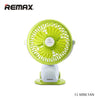 Fan F2 - REMAX Official Store
