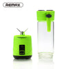 REMAX Cooking Series RT-KG01 Portable Multifunctional Food processor 420ml - REMAX www.iremax.com