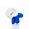 Octopus Massager RT-M01 - REMAX Official Store