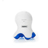 Octopus Massager RT-M01 - REMAX www.iremax.com