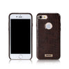 Case Maso series iPhone 7 - REMAX www.iremax.com