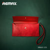 Purse Single-215 Serpentine - REMAX Official Store