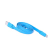 Data Cable Ruler Micro-USB - REMAX www.iremax.com