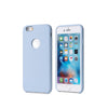 Case Kellen iPhone 6/6S/Plus - REMAX Official Store