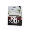 Smart Body Scale RT-S1 - REMAX www.iremax.com