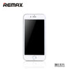Tempered Glass Color Series Full Screen iPhone 6/6S/Plus - REMAX www.iremax.com