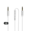 Audio Cable Smart S120 - REMAX www.iremax.com
