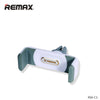Car Holder RM-C01 - REMAX www.iremax.com
