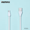 Data Cable Martin Micro-USB - REMAX www.iremax.com