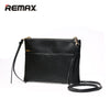 Crown real female baodan Purse Single-218 shoulder bag lady bag handbag - REMAX Official Store