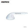 Headphone RM-303 - REMAX www.iremax.com