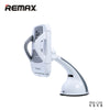 Car Holder RM-C04 - REMAX www.iremax.com