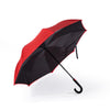 Umbrella Two Way RT-U1 - REMAX Official Store