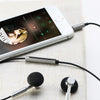 Headphone Metal RM-305M - REMAX www.iremax.com